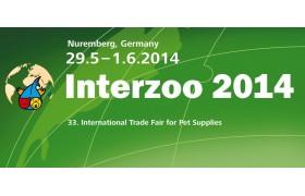 2014 Interzoo