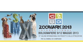 2013 Zoomark