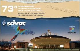 2012 Scivac