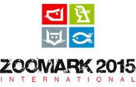 2015 Zoomark-Bologna 7-10 maggio