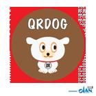 www.qrdog.it